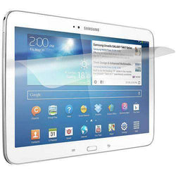 Samsung Galaxy Tab 4 10.1 Screen Protector - 2 Pack Sim Free cheap