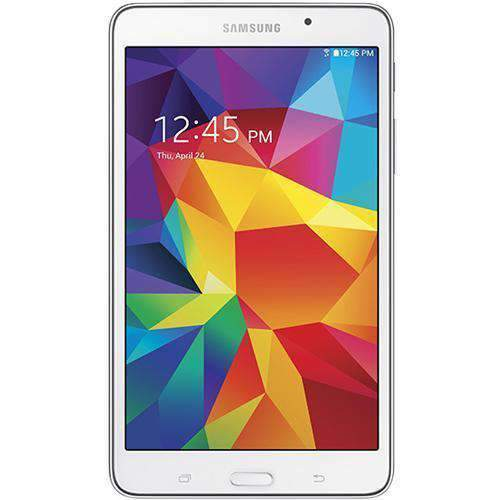 Samsung Galaxy Tab A 7.0 8GB Wi-Fi Tablet Sim Free cheap