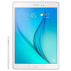 Samsung Galaxy Tab A 9.7 with S Pen Sim Free cheap