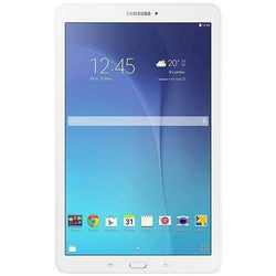 Samsung Galaxy Tab E 9.6 - UK Cheap