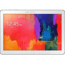 Samsung Galaxy Tab Pro 10.1 16GB WiFi Tablet White - Excellent Condition Sim Free cheap