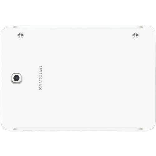 Samsung Galaxy Tab S2 8.0 32GB WiFi White - Refurbished Excellent - UK Cheap