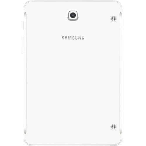 Samsung Galaxy Tab S2 8.0 32GB WiFi White - Refurbished Excellent Sim Free cheap