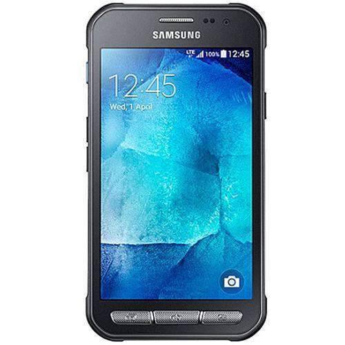 Samsung Galaxy Xcover 3 Unlocked - Refurbished Excellent