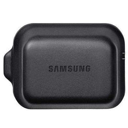 Samsung Gear 2 Neo Charging Dock - Black Sim Free cheap