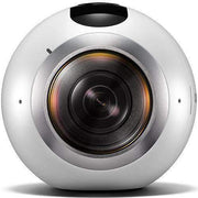 Samsung Gear 360 VR Camera SM-C200 Sim Free cheap