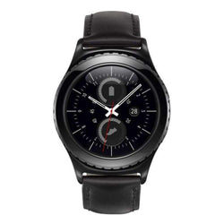 Samsung Gear S2 Classic Black - Refurbished Excellent Sim Free cheap