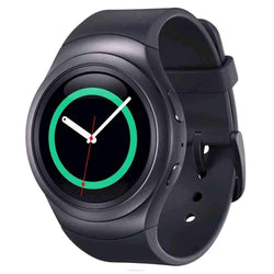Samsung Gear S2 Dark Grey - Refurbished Excellent Sim Free cheap