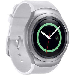 Samsung Gear S2 Smartwatch White - Refurbished Excellent Sim Free cheap