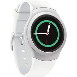 Samsung Gear S2 White - Refurbished Excellent Sim Free cheap