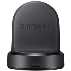 SAMSUNG Gear S3 Wireless Dock Sim Free cheap
