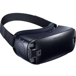 Samsung Gear VR SM-R323 (2016) - Open Box Sim Free cheap
