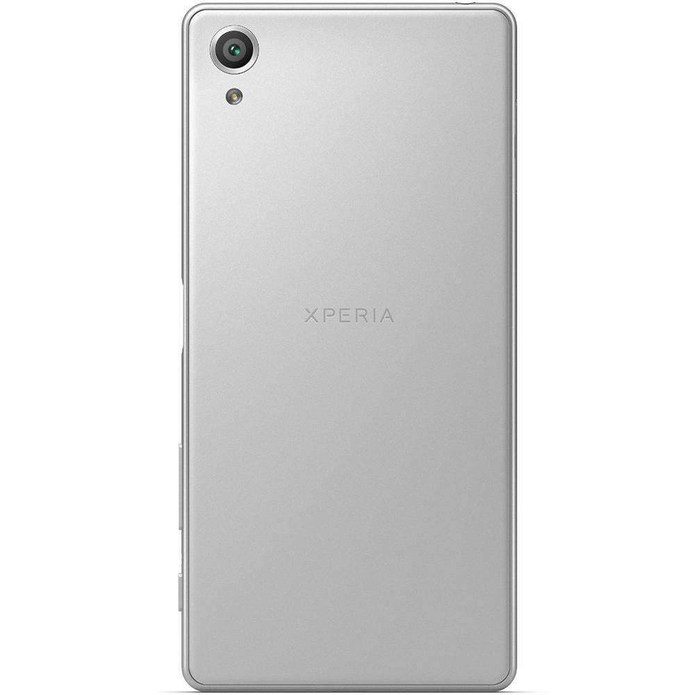 Sony Xperia X 32GB White - Refurbished Very Good Sim Free cheap