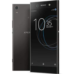 Sony Xperia XA1 Ultra 32GB - Black Sim Free cheap