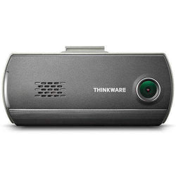 Thinkware H100 1CH HD Car Dash Cam 8GB - Black Sim Free cheap