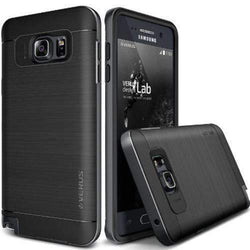 Verus Samsung Galaxy A8 High Pro Shield Case Sim Free cheap