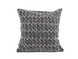 Pillow Cover, Square