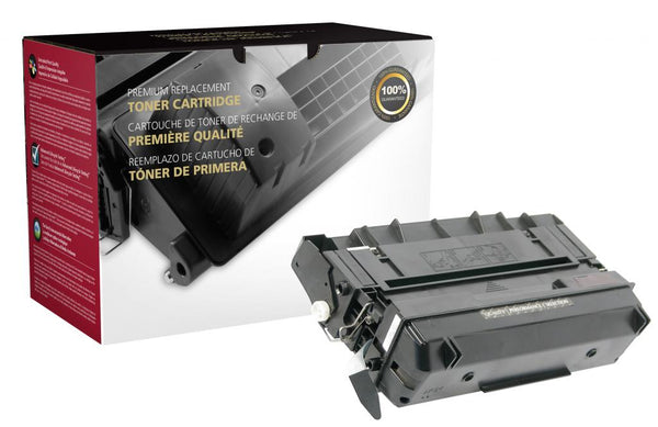 Toner Cartridge for Panasonic UG3313