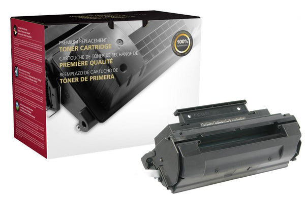Toner Cartridge for Panasonic UG5510