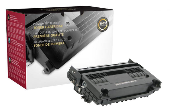 Toner Cartridge for Panasonic UG5530/UG5540