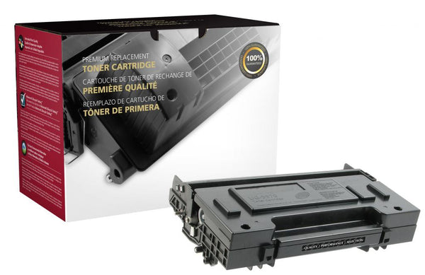 Toner Cartridge for Panasonic UG5570
