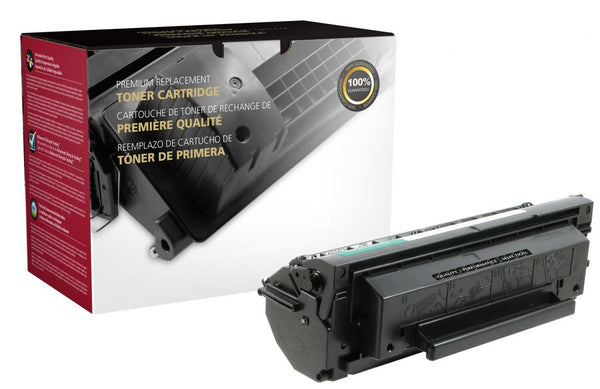 Toner Cartridge for Panasonic UG5580