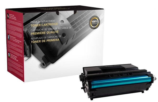 Toner Cartridge for OKI 52123601