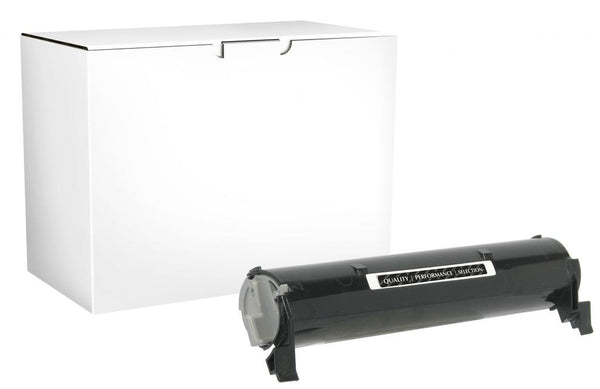 Toner Cartridge for Panasonic KX-FA83