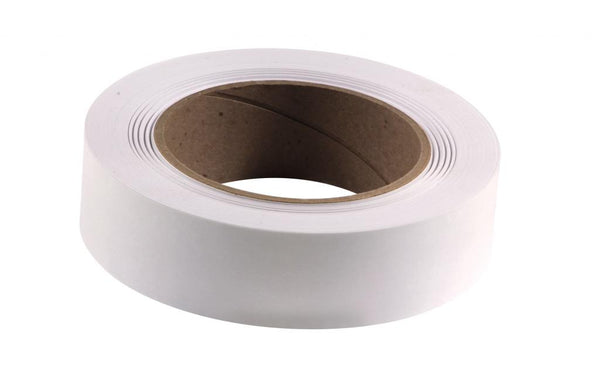 Postage Meter Tape for Pitney Bowes 613-H