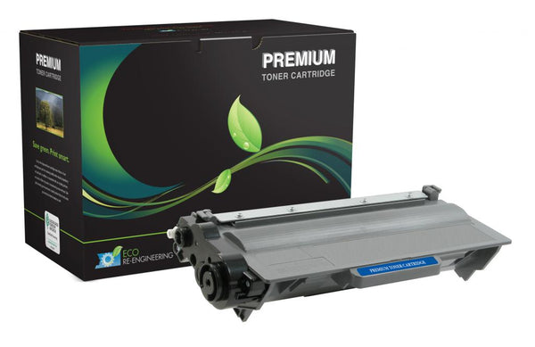 Toner Cartridge for Brother TN720