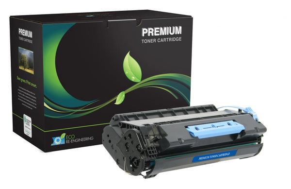 Universal Toner Cartridge for Canon 0264B001AA/1153B001AA (106/FX11)