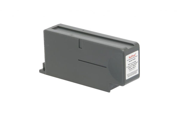 Postage Meter Red Ink Cartridge for Pitney Bowes 621-1