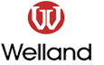 Welland Industries LLc