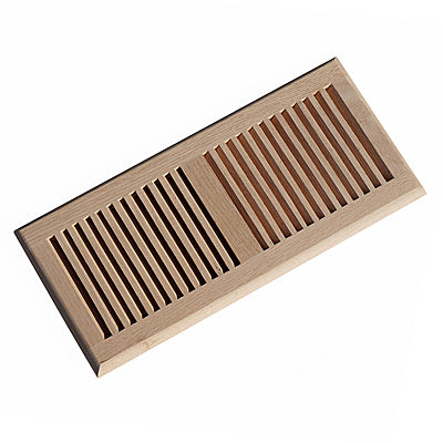 self rimming or vent covers by welland store