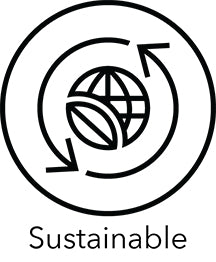 sustainable fabric