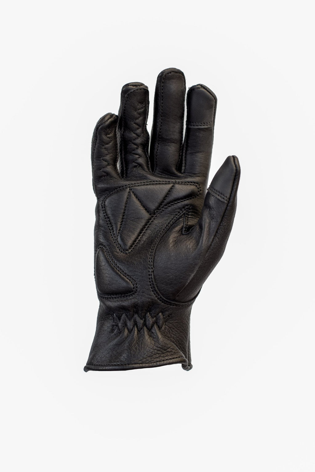 Rebel Soul Motorcycle Gloves