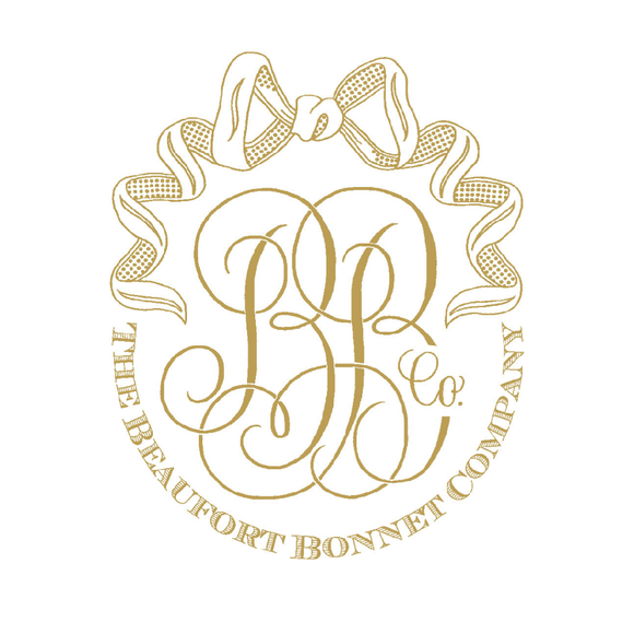 The Beaufort Bonnet Company