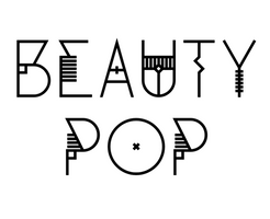 Beauty Pop Self-Care Shop