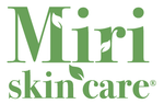 Miri Skincare Ltd