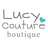 Lucy Couture Boutique