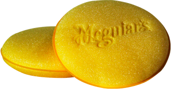Meguiar's Applicator Pad