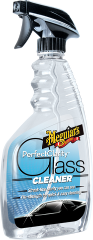 Meguiar's Perfect Class Cleaner