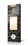 Extension Clip Blond Platine - Rubin Extensions