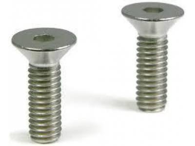M5 x 16mm Saddle to handrail screws - Wakefield Glass & Aluminium