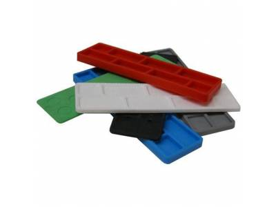 Glass packers plastic - Wakefield Glass & Aluminium