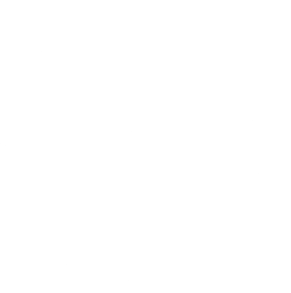 Golf to Death