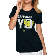 Bananas Yo Men's/Women's Tee