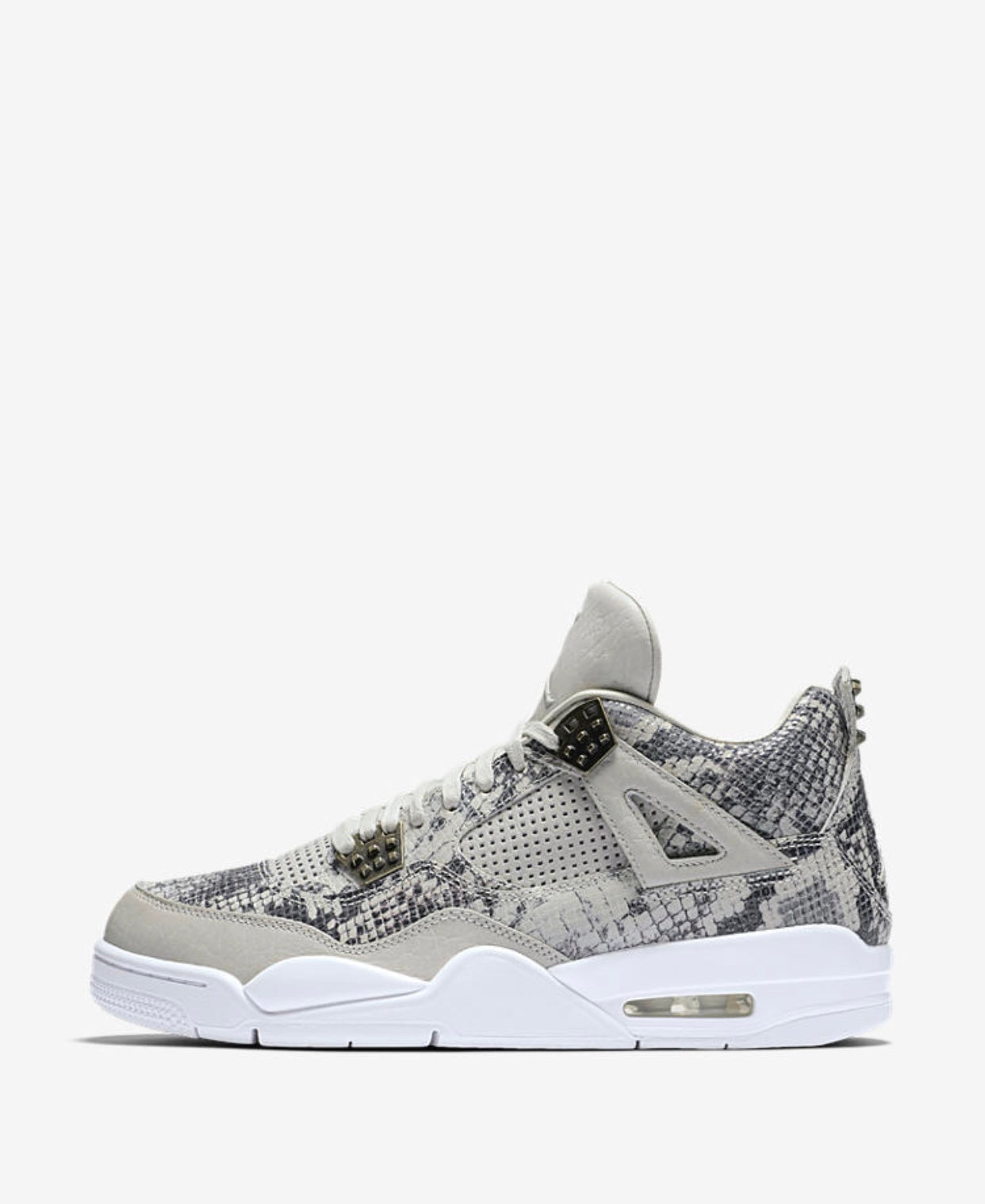 9b664dca712 AIR JORDAN 4 RETRO PREMIUM
