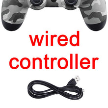 High quality USB Wired Game controller for PS4 Controller Joystick Gamepads for Play Station 4 Console