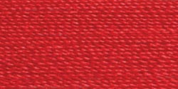 Aurifil 50wt Cotton 1,422yd-Medium Red